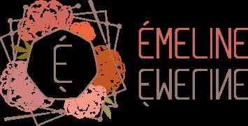 Logo for Emeline Emeline